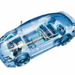 Bauteile_aus_Kunststoff_für_E-Fahrzeuge