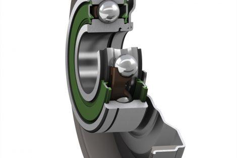 18-08-28_SKF_IZB_Rotor_Positionslager_2.jpg
