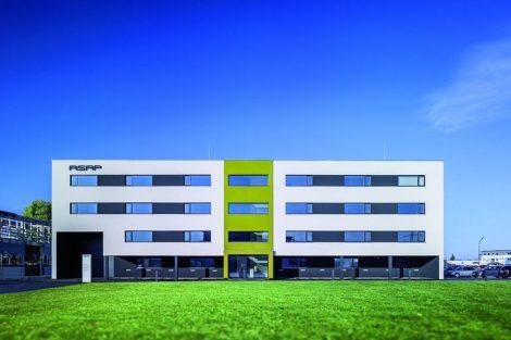 Die_Zentrale_der_ASAP-Holding_GmbH_in_Gaimersheim._ZF_beteiligt_sich_an_dem_Entwicklungsdienstleister.__ASAP_Holding_GmbH_Headquarter_in_Gaimersheim_near_Ingolstadt_(Germany)._ZF_purchases_a_stake_in_the_engineering_service_provider.