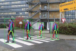 20180611-adas-ai-pedestrian-detection-data.jpg