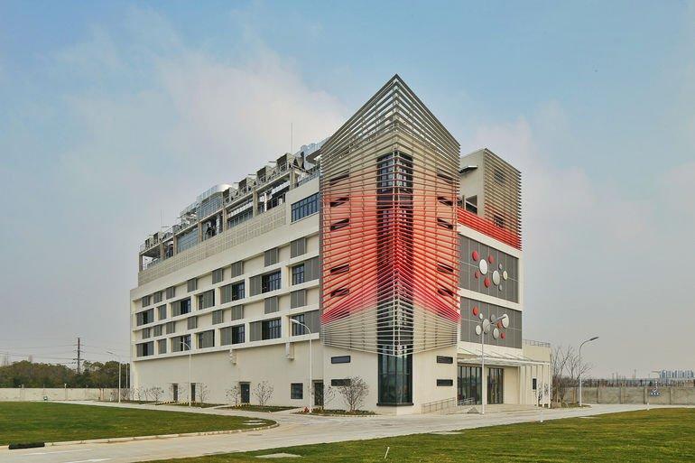 20190312_BASF_innovation_new_facilities.jpg