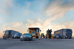 3D-Drucker-Stratasys-Continental-Automobilindustrie