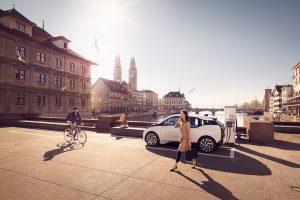 ABB_EV-Charging_Zurich_Rathausbruecke_Web.jpg
