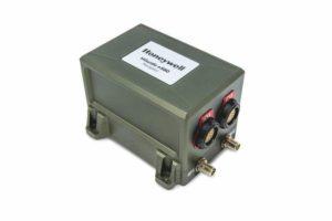 ASC Positionsbestimmung sensor Autonomes Fahren