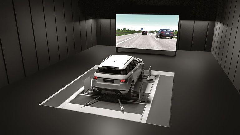 AVL-Fahrzeugpruefstand-Autonomes-Fahren.jpg
