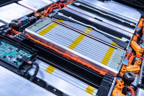 Batterie-Pack_für_den_Einsatz_im_Auto