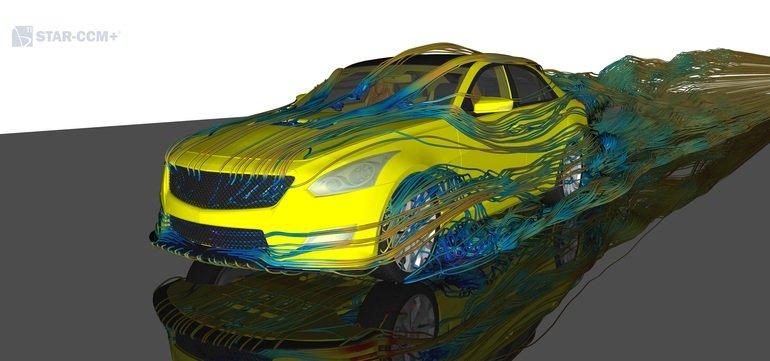 Aerodynamic_Simulation.jpg
