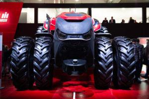 Arbeitsmaschinen-autonome-Systems-Components-Traktor