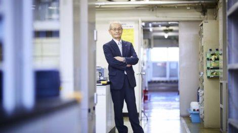 Asahi_Kasei_Honorary_Fellow_Dr._Akira_Yoshino.jpg