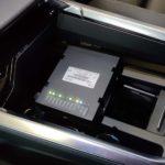 Automotive-Telematics-System-Carmedialab-Flea4