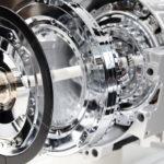 Automotive-Telematics-System-Carmedialab-Messen-Entwicklungsphasen