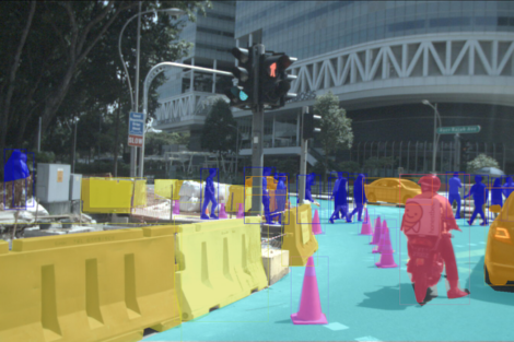 Autonomes-Fahren-Aptiv-Erfassung-Verkehrssituation