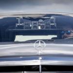 Autonomes-Fahren-Daimler-hochautomatisiertes-Fahren