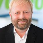 Jörg Schrepfer, Leiter Fahrerassistenzforschung Deutschland, Valeo
