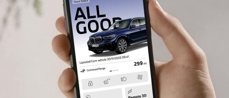 BMW-App-Here_SDK