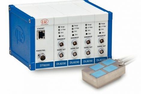 Bild-5_Sensor-Controller.jpg