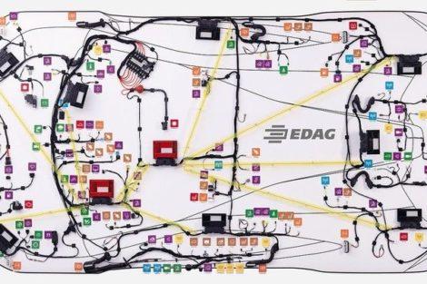 Bild1-EDAG.jpg