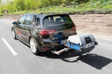 Bild1-KEM-Bosch.jpg