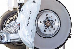 Bild1-Porsche-Bremse.jpg