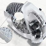 Bild2-Porsche-Bremse.jpg