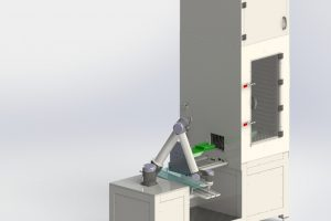 Bild_2_Roboterarm_und_Pruefzelle.jpg