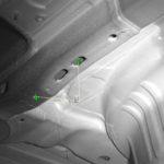 Bildverarbeitungssystem-VMT-Antastmerkmale-Karosse