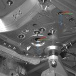 Bildverarbeitungssystem-VMT-RPS-Loch-angetastet