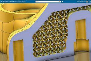 Bionisches_Teil_5_Lattice-Struktur.jpg