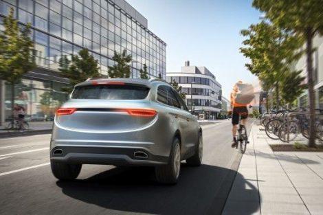 Bosch-Fahrerassistenz-System-Lidar.jpg