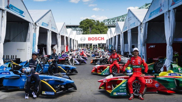 Bosch_ABB.jpg