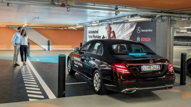 Bosch_Automatisiertes_Fahren_Valet_Parking.jpg