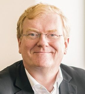 Dr.-Ing._Stefan_Hartung_Geschäftsführer_der_Robert_Bosch_GmbH_am_4.8.2017_in_Gerlingen-Schillerhöhe.