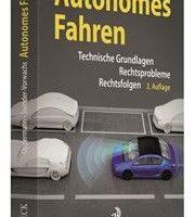 Buch-Neuauflage-Verlag-Beck-Autonomes-Fahren.jpg