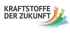 Bundesverband_Bioenergie_Kraftstoffe_der_Zukunft.jpg