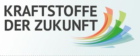 Bundesverband_Bioenergie_Kraftstoffe_der_Zukunft_Kongress.png