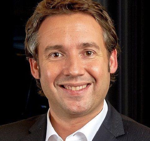 CEO_Athlon_Christian_Schueler.jpg