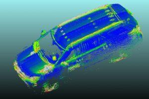 Car_3D_profile_scanned_by_SORA-P60.jpg