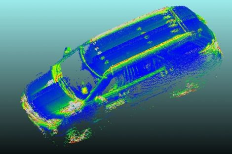 Car_3D_profile_scanned_by_SORA-P60.jpg