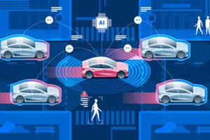 Cloud-Technologien-Google-Automotive