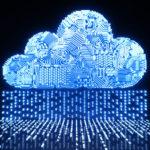 Cloud-Technologien-Google-Digitalisierung