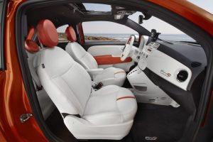 Cockpit-Fiat-500e_Foto_Fiat-e1533644735415.jpg