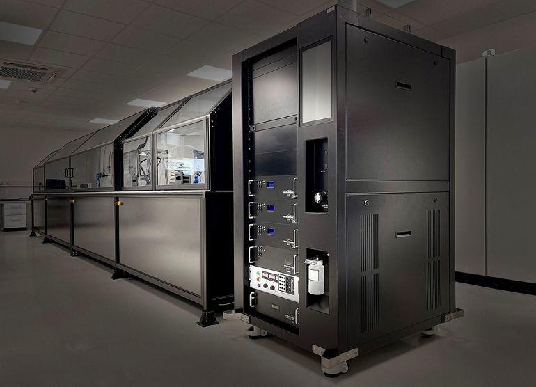 Continental-Funktionales_Drucken-Druckmaschine