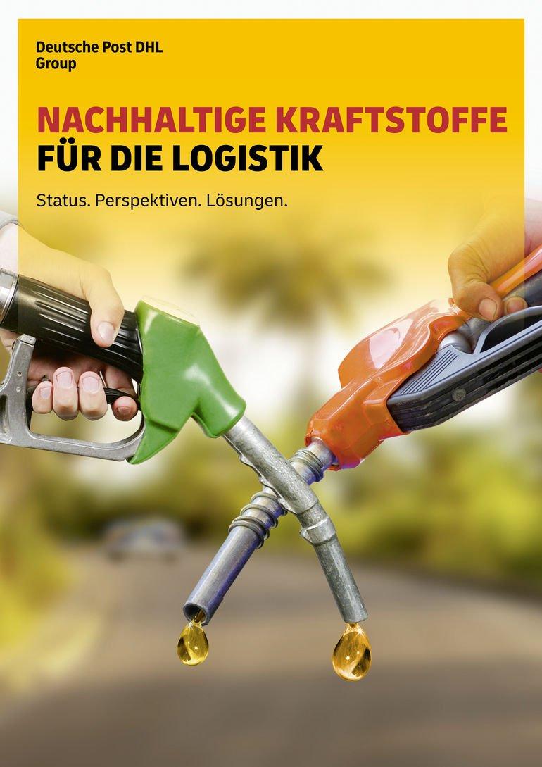 DHL_Synthetische_Kraftstoffe.jpg