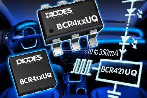 DIO917-BCR4xxUQ.jpg