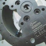 Datenerfassungssystem-Dewesoft-Elaphe-Radnabenmotor