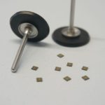 Dichtungskomponenten-Dätwyler-Elektrofahrzeuge-Sensor