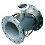 Differenzdruckbasiertes-Messsystem-Systec-Durchflussmesser