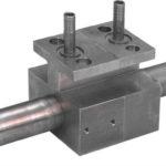 Differenzdruckbasiertes-Messsystem-Systec-deltaflow8