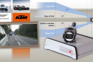 Digitaler-Außenspiegel-Kappa-Optronics