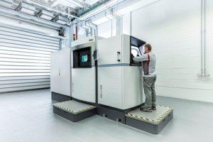 Audi_TechDay_Smart_Factory